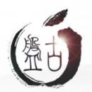 Update voor Pangu iOS 8 jailbreak verhelpt enkele problemen