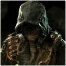 PS4 versie Batman: Arkham Knight krijgt exclusieve Scarecrow DLC