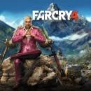 Geen split-screen coöp in Far Cry 4