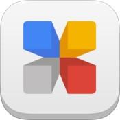 Google lanceert 'Google Mijn Bedrijf' app