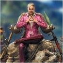 Video-preview: Far Cry 4