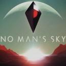 Het verhaal achter het ambitieuze No Man's Sky