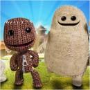 Video-preview: LittleBigPlanet 3