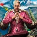 Far Cry 4 krijgt Ultimate Kyrat Edition