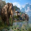 Sfeervolle Far Cry 4 trailer laat de hoge verwachtingen van de pers zien
