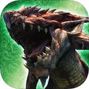 Monster Hunter Freedom Unite gelanceerd voor het iOS