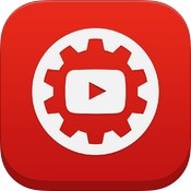 Google lanceert YouTube Creator Studio om je kanaal te beheren