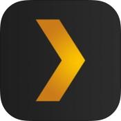 Plex nu geschikt voor iPhone 6 en iPhone 6 Plus