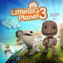 LittleBigPlanet 3 krijgt een gesloten beta in augustus