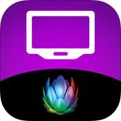 UPC geeft Horizon TV app een nieuwe naam en interface