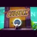 Nieuwe LittleBigPlanet 3 trailer getoond door Sony