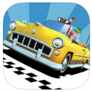 Crazy Taxi: City Rush nu verkrijgbaar voor iOS