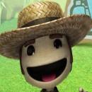 Pre-order extra's voor LittleBigPlanet 3 bekendgemaakt