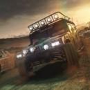 Architectuur PS3 niet geschikt voor The Crew van Ubisoft