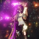 Gespeeld: inFAMOUS: First Light