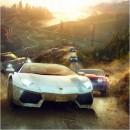 Beta van The Crew gaat volgende week van start op PS4