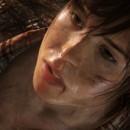 Digital Foundry test uitvoerig de PS4-versie van Beyond: Two Souls
