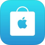 Update voor Apple Store-app brengt ondersteuning voor Apple Pay