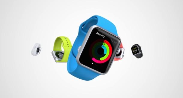 img 540f7b463e904 Round up: Al deze videos heeft Apple laten zien tijdens de presentatie