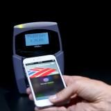 Video: Zo werkt Apple Pay met je iPhone 6 in de praktijk