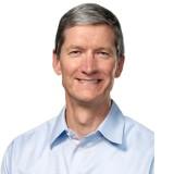 Apple werkt aan producten waar nog niet over is gespeculeerd