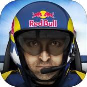 Red Bull Air Race The Game gelanceerd in de App Store