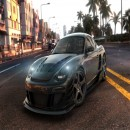 De MMO-features van The Crew toegelicht in een korte video
