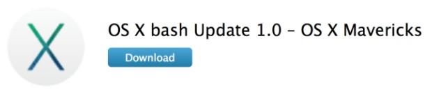 img 542a6fdddc1e7 Apple komt met update om Shellshock kwetsbaarheid op te lossen
