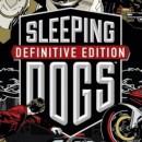 Review: Sleeping Dogs: Definitive Edition – Wat zijn de verschillen met de PS3 versie?