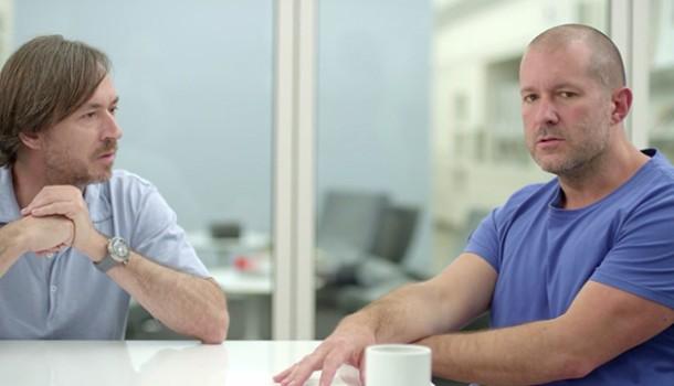 img 542ce78177a40 Ontwerper Marc Newson werkt slechts parttime bij Apple