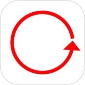 Cycloramic: Camera-app voor de iPhone 6 maakt het nog eenvoudiger panoramafoto's te maken