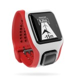Review: TomTom Multi-Sport Cardio GPS horloges