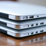 '12-inch MacBook Air Retina massaproductie begint in Q1 2015′