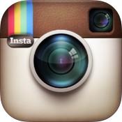 Instagram heeft nieuwe filters gekregen