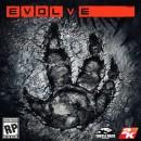 Alle DLC maps van Evolve zullen gratis zijn