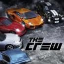 Ubisoft maakt details Season Pass van The Crew bekend