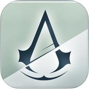 Assassin's Creed: Unity Companion app is gelanceerd