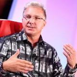 Volledige interview met Apple's Greg Joswiak kan hier worden bekeken