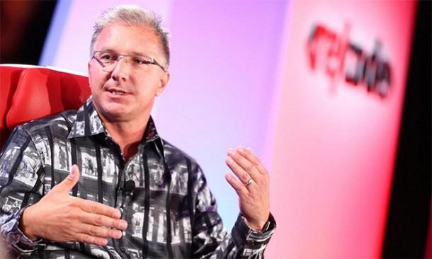 img 5464570bc5992 Volledige interview met Apples Greg Joswiak kan hier worden bekeken