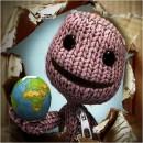Review: LittleBigPlanet 3