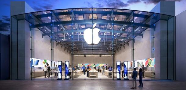 img 546de0e099553 Apple Store biedt nu gratis verzendkosten aan voor bestellingen boven de €40,