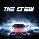Nieuwe trailer van The Crew vertelt je alles wat je moet weten