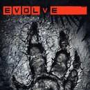 2K werkt aan bekende Evolve problemen