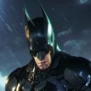 Nieuwe trailer van Batman Arkham Knight vrijgegeven, check hem hier