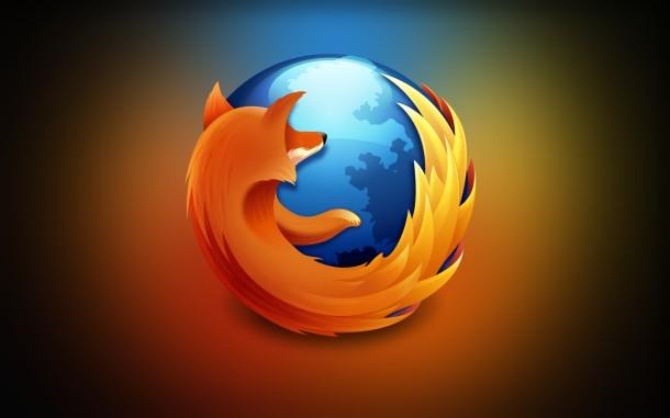 img 547ea6656ead7 Mozilla van plan om iOS versie van Firefox browser te ontwikkelen