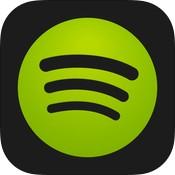 Spotify afspeellijst naar Apple Music overzetten kan met deze app