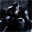 De games van 2015: Batman: Arkham Knight & Homefront: The Revolution
