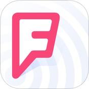 Foursquare iPad-app officieel gelanceerd