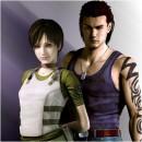 Resident Evil Zero HD remake aangekondigd