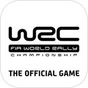 Racegame 'WRC The Official Game' gelanceerd
